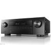Denon AVR-X550BT 5.2  HD házimozi erősítő