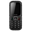 Denver Electronics WAS-18110M