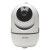 Denver shc-150 indoor smart wi-fi-ip kamera