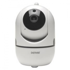 Denver SMH SHC-150 Indoor Smart Wi-Fi IP camera (SHC-150) megfigyelő kamera