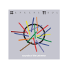 Depeche Mode Sounds of the Universe (Vinyl LP (nagylemez))
