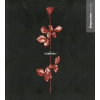 Depeche Mode Violator CD