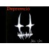 Depresszió Amíg tart (CD)