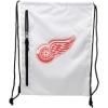 Deroit Red Wings NHL szatyor Chalk