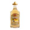Destilerias Sierra Unidas Sierra Reposado Tequila [0,7L | 38%]