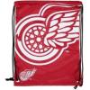 Detroit Red Wings Szatyor NHL Retro Drawstring