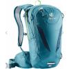 DEUTER Compact 6 kerékpáros hátizsák túrázáshoz 2019