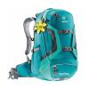 DEUTER Trans Alpine Pro 24 SL női kerékpáros hátizsák túrázáshoz 2019