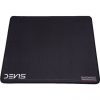 DEV1s Blackhole Slim XL