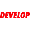 Develop Develop ineo600/601 Drum DR710 /Eredeti/