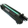 Develop IU-610K, A06013H fekete (black) eredeti fotohenger