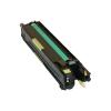 Develop IU-610Y, A06017H sárga (yellow) eredeti fotohenger