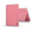 Devia Apple iPad Pro 10.5/iPad Air (2019) védőtok - rózsaszín (ST997946)