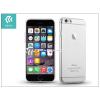 Devia Apple iPhone 6 Plus/6S Plus szilikon hátlap - Devia Naked - crystal clear