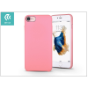 Devia Apple iPhone 7/iPhone 8 hátlap - Devia Ceo 2 - rose pink