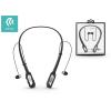 Devia Devia Sport Bluetooth sztereó fülhallgató v4.1 - Kucky Neckband - black