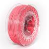 DEVILDESIGN Filament DEVIL DESIGN / PLA / PINK / 1,75 mm / 1 kg.