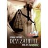 Devizahitel - Hol az (i)gazság?