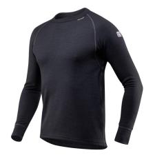 Devold Expedition shirt M XXL férfi póló