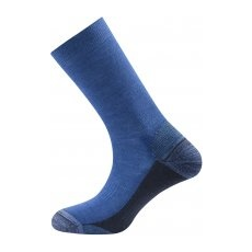 Devold Multi Medium Sock zokni Indigo 35-37