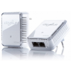 devolo dLAN 500 duo Starter kit 9120