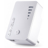 devolo WiFi Repeater ac 9790