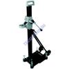 Dewalt DeWalt Fúrógép állvány Vákumos Rögzítővel D215831-XJ