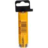 Dewalt Fémfúrószár EXTREME2 5.0mm, 10db/cs