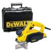 DeWalt GYALU 2,5MM DW680K-QS
