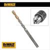Dewalt Kõzetfúró 10.0 x 200 mm Extreme2 - lapolt - DeWalt (DT6686)