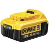 Dewalt Rechargeable battery DeWalt DCB182