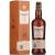 Dewars 12 éves Whisky (40% 0,7L)