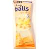 Dexi Soup Balls gluténmentes levesgyöngy sajttal, 50 g