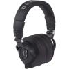 DEXIBELL DX HF7 professzionális fejhallgató