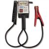 DHC Akkumulátorteszter 125A DHC-60113