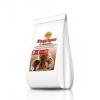 Dia-Wellness fagylaltpor csokoládé  - 250g