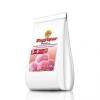 Dia-Wellness fagylaltpor puncs  - 250g