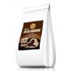 Dia-Wellness instant kávépor 3 az 1-ben 250 g
