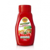 Dia-Wellness ketchup  - 450g