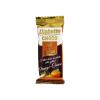 Diabette Diabette tejcsoki narancsos-kakaós 22 g