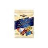 Diabon Diabon minicsoki mix, tasakos tej- és étcsoki 80 g