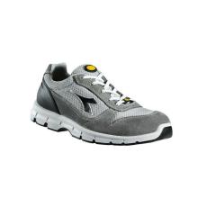 Diadora Diadora Run Textile S1P SRC ESD Védőcipő - szürke