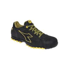 Diadora Utility BEAT II LOW S3 HRO SRC munkavédelmi cipő munkavédelmi cipő