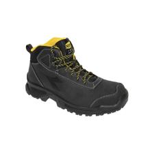 Diadora Utility COUNTRY MID S3-SRC munkavédelmi bakancs munkavédelmi cipő