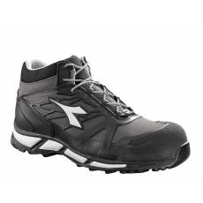 Munkavédelmi cipő vásárlás  266 - és más Munkavédelmi cipők ... e8ed6c8195