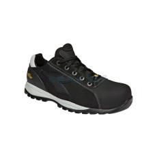 Diadora Utility GLOVE TECH LOW PRO S1P SRA HRO ESD munkavédelmi cipő