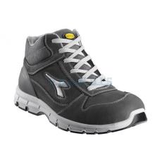 Diadora Utility Munkavédelmi cipő vásárlás  2 – és más Munkavédelmi ... 72a0fcaa17