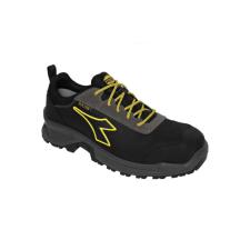 Diadora Utility SPORT DIATEX LOW S3-SRC-WR-CI munkavédelmi bakancs munkavédelmi cipő