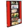 DiaDVD Diafilmek DVD-n 7.