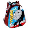 Diakakis Thomas a gőzmozdony: 3D ovis hátizsák